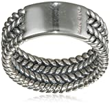 Marc O´Polo Damen-Ring 925 Sterling Silber Gr.58 (18.5) BA9190110425_58 (18.5)
