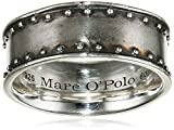 Marc O'Polo Damen-Ring coin Gr. 54 BA9190110065