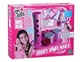 Very Bella - Shaky Shake Nails [UK Import]