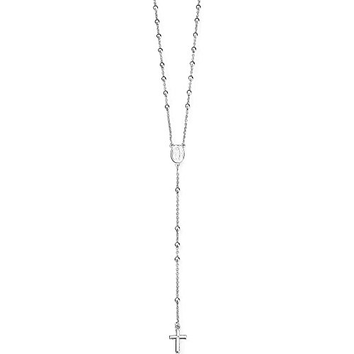 Thierry Mugler Aqua Dolphin, PCR Brown