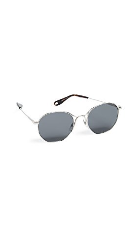 Givenchy Sonnenbrille (GV 7093/S 010/IR 53)
