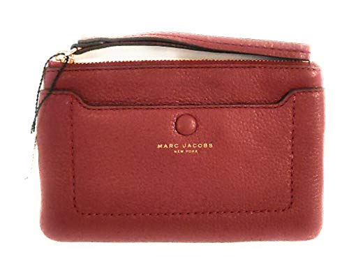 Marc Jacobs Armband SuLTRY RED