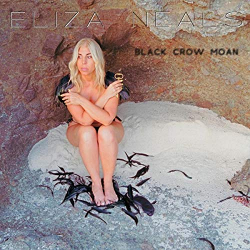 Black Crow Moan