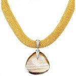 Fabiani Diamantring Gold 585