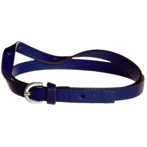 Abro Armband blau