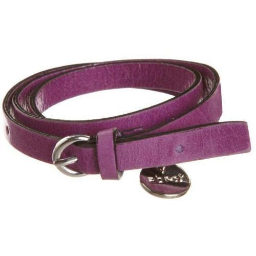 Abro Armband lilac