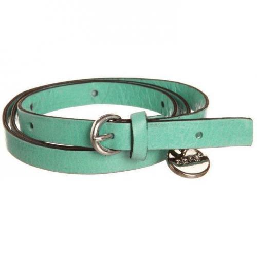 Abro Armband mint