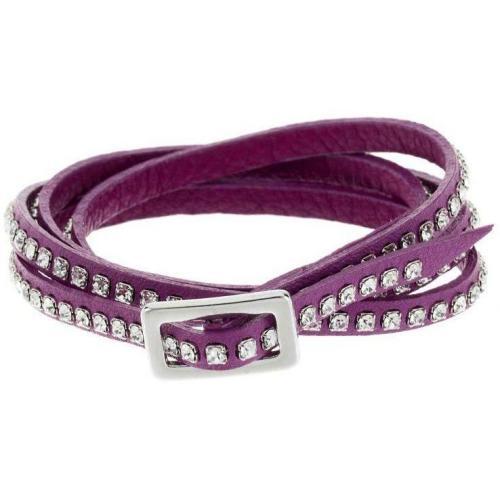 Bergé Armband pink