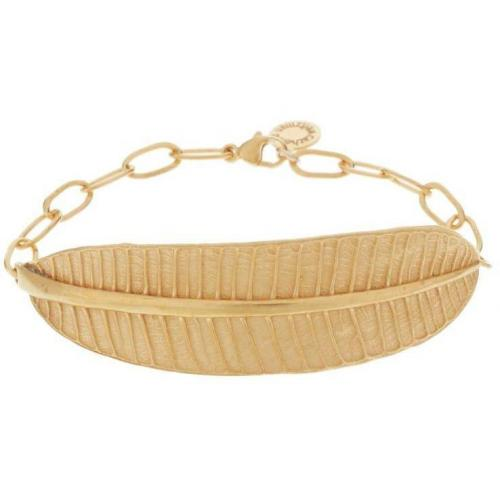 Catherine Weitzman Armband gold