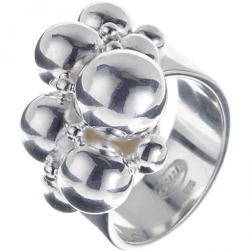 chilili Ring silber null