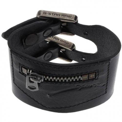 GStar Eve Armband black