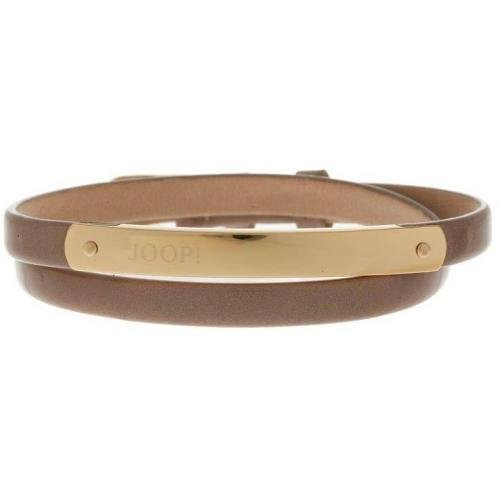 Joop! Armband brown