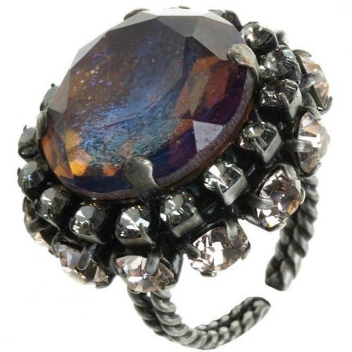 Konplott Archive - Seite 2 von 8 - Le Juwelier