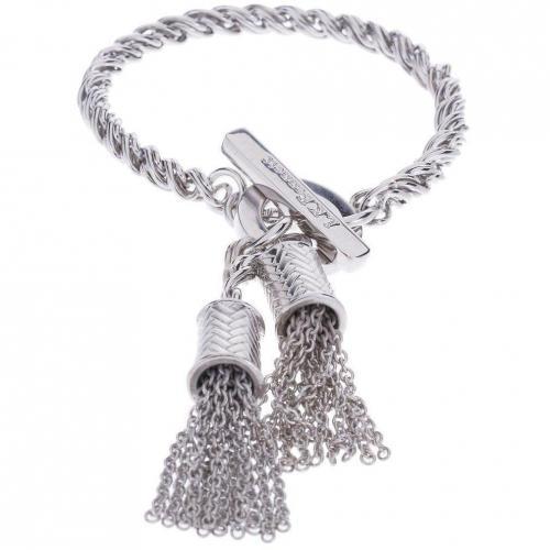 Lk Bennett Armband silver