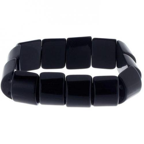 Mexx Armband black null