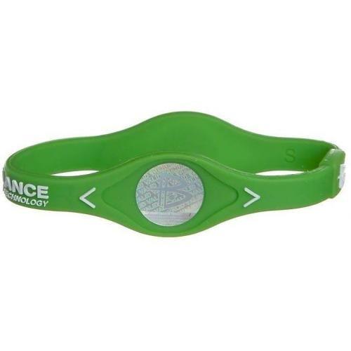 Power Balance Armband Armband grün