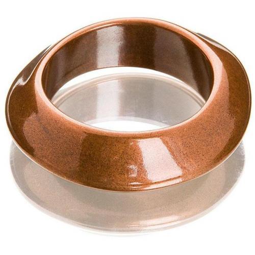 Silvio Tossi Armband bronze