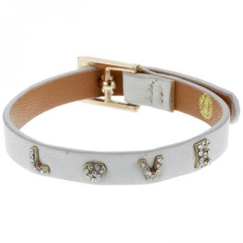 Stylesnob Love Armband minty