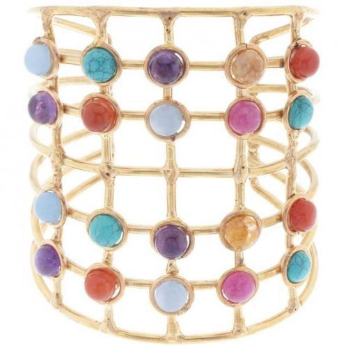 Sylvia Toledano Armband multicolour