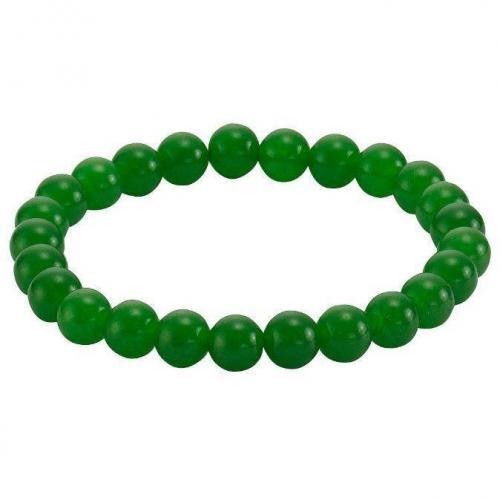 ZeEme Armband grün