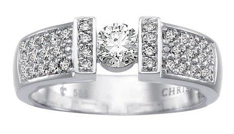 Christ Diamonds