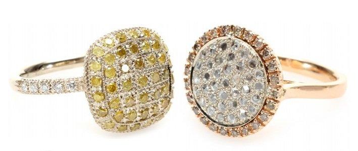 Roberto Marroni Jewelry
