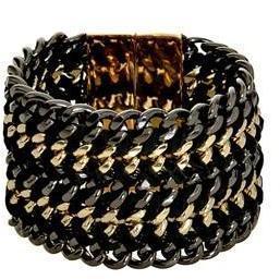 Bex Rox Armband Alabama gold