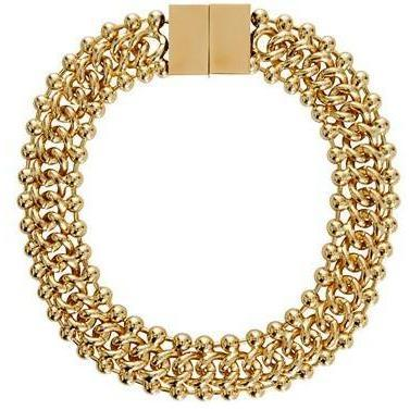 Bex Rox Kette Ball Chain