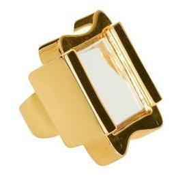 Bex Rox Ring Mia Vega