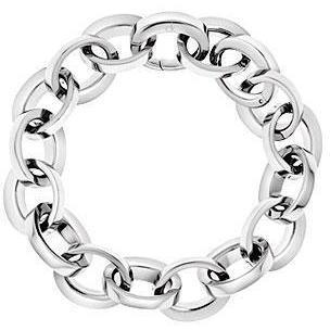 Calvin Klein Chain KJ42AB010300