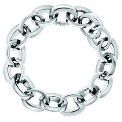 ck Calvin Klein Armband Chain