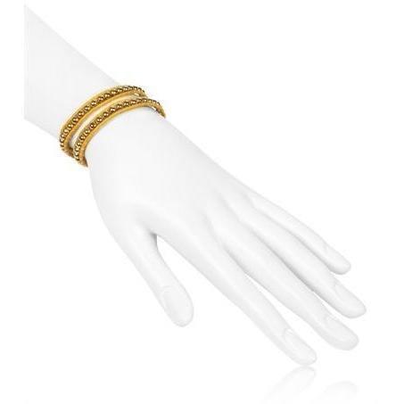 Colana Jung Stil Armband