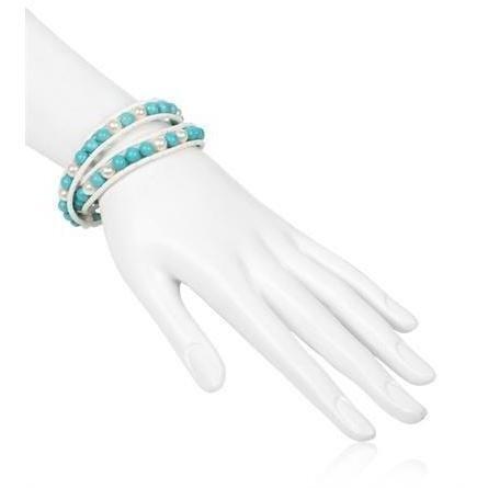 Colana Miscellaneous Armband