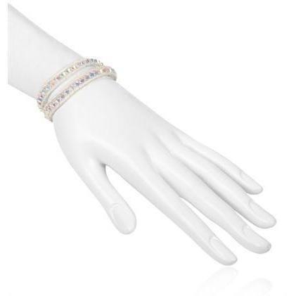 Colana Sparkling Armband light