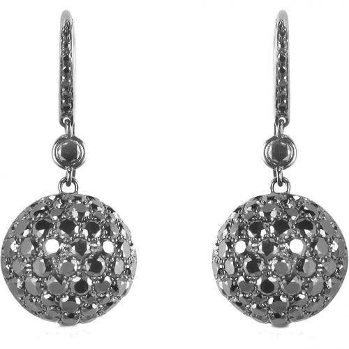 Colucci Diamonds Ohrringe aus Gold mit Diamanten
