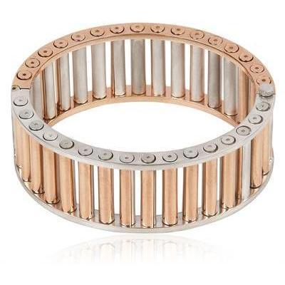 Dall'Ava Joaillerie Column Armband