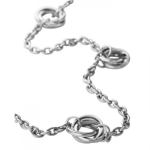 DKNY Halskette für Damen