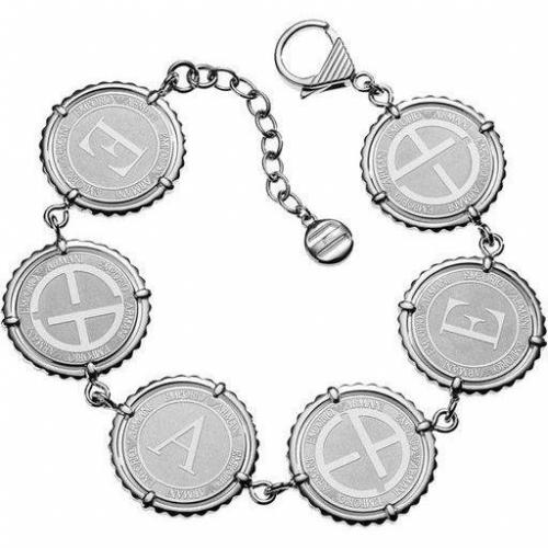 Emporio Armani Armband EGS1401040