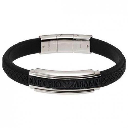 Emporio Armani Armband EGS1426040