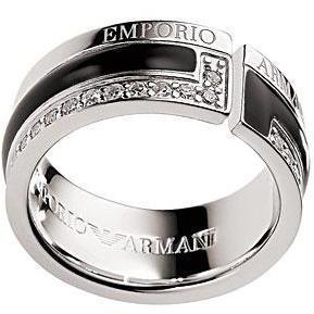 Emporio Armani Damenring EG2641040