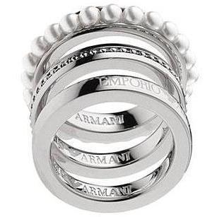 Emporio Armani Damenring EG2903040