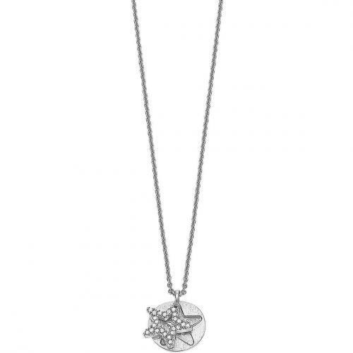 Esprit Brilliance Star Damen-Halskette