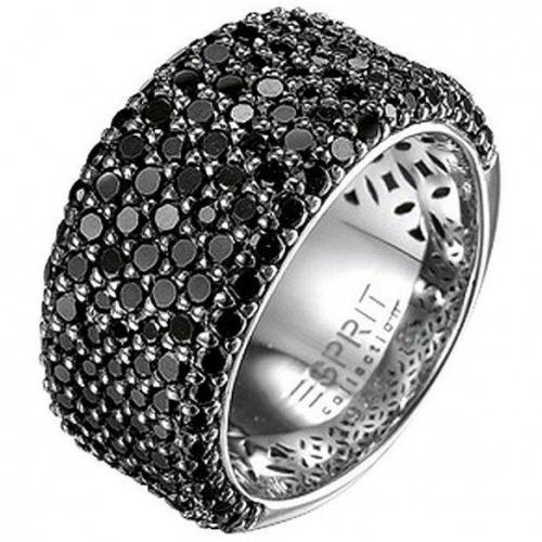 Esprit Collection Ring Aphrodite Night