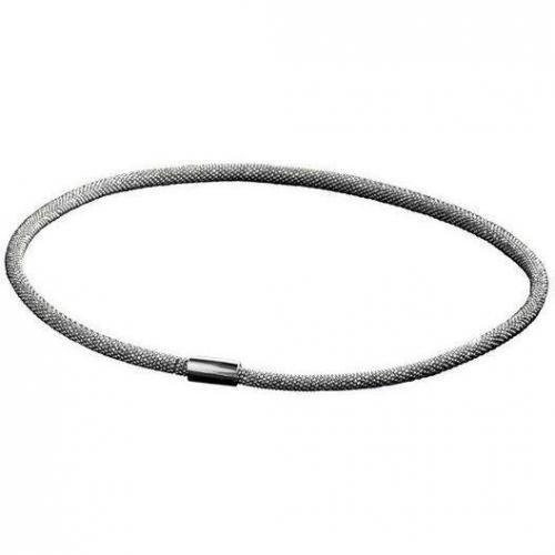 Fabiani Collier Sterling Silber 925