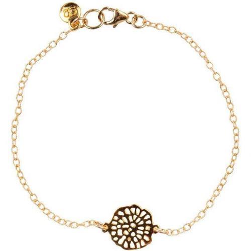 gorjana Armband Acacia gold