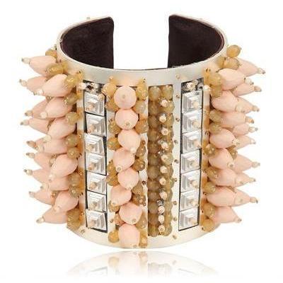 Heaven Tanudiredja Wagashi Armband