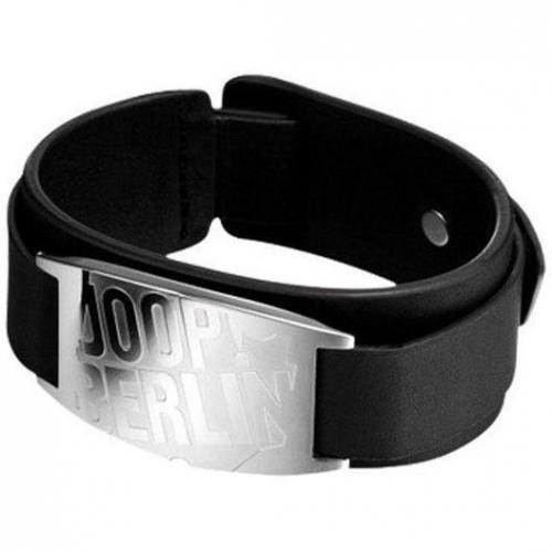 Joop! Armband Berlin