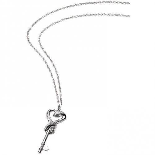 Just Cavalli Secret Damen-Halskette