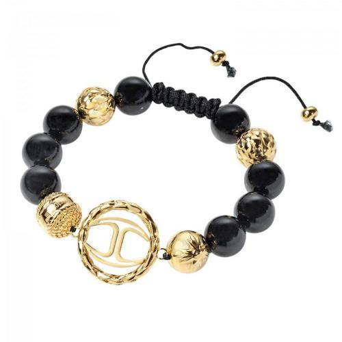 Just Cavalli Venus Damen-Armband