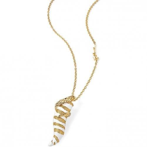 Just Cavalli Wild Damen-Halskette